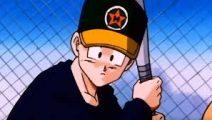 Dragon Ball Z: Kakarot tendrá un mini juego