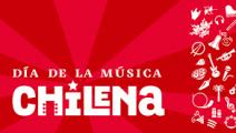 El día de la Música Chilena 2019 anuncia su cartel