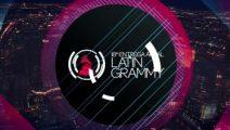Estos son los nominados al Grammy Latino 2019