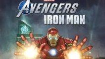 Marvel's Avengers tendrá una precuela