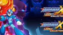 Capcom desarrollará un nuevo juego de Megaman