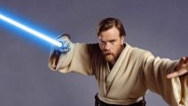 La serie de Obi Wan Kenobi ya tiene director