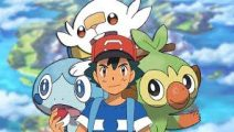 Pokemón tendrá un reboot