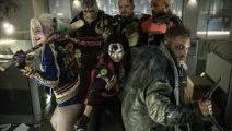 El director de Suicide Squad confirmó el reparto de la próxima película