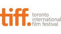 Jojo Rabbit fue la Mejor Película en el Festival de Toronto