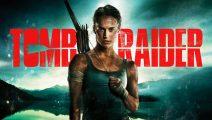 La secuela de Tomb Raider ya tiene director
