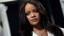 Rihanna anuncia un libro sobre su vida