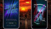 Tinder lanza el tráiler oficial de su serie interactiva