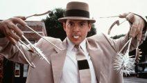 Disney podría hacer un live action del Inspector Gadget