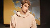 Justin Bieber quiere lanzar un nuevo álbum antes de Navidad