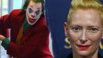¿Joker en The Batman podría ser mujer?