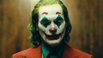 Joker rompe récord de taquilla en Estados Unidos