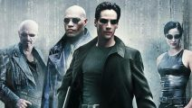 Estos son los nuevos fichajes para Matrix 4