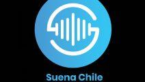 Este es Suena Chile: el Spotify del país
