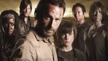 The walking dead confirma su temporada 11