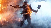 No habrá nuevo Battlefield en 2020