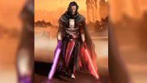 Keanu Reeves podría unirse a Star Wars
