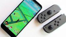 Pokémon Go consigue $3 mil millones de dólares en ingresos