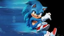 Esto costó el rediseño de Sonic