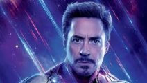 Robert Downey Jr. volverá a ser Iron Man