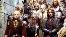 La serie de El Señor de los Anillos tendrá segunda temporada