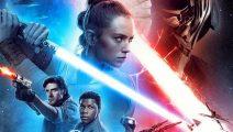 Confirman que habrá menos películas de Star Wars