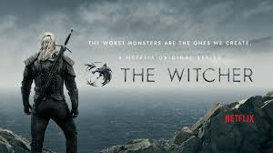 The Witcher tendrá segunda temporada