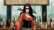 Habrá serie inspirada en El Zorro con una protagonista femenina