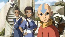 El live-action de Avatar: el último maestro del aire comenzará rodaje
