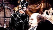 Los villanos de Batman podrían tener spin offs
