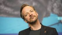Peter Sarsgaard se une a The Batman