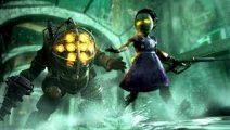 Una nueva entrega de Bioshock está en desarrollo