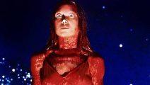 Carrie de Stephen King podría volverse una miniserie