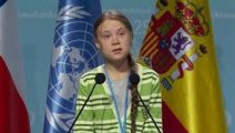 Greta Thunberg tendrá su propio documental