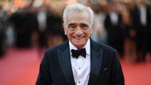 Martin Scorsese pide que así se vea El Irlandés