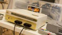 El Nintendo Playstation original será subastado