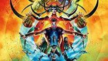 El soundtrack de Thor: Ragnarok es lanzado en vinil