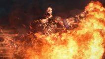 Anuncian el remake de Resident Evil 3