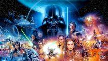 The Mandalorian y otras series de Star Wars podrían volverse películas