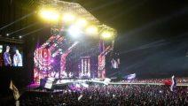 La Fiesta de la Independencia de Talca 2020 se suspende