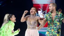 Dan a conocer las canciones seleccionadas para competir en Viña 2020