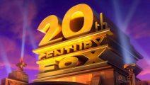 Disney le cambia el nombre a Fox