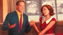 Disney adelanta el estreno de WandaVision