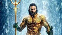 Habrá una miniserie de Aquaman