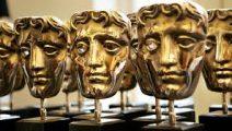 Joker lidera las nominaciones de los BAFTA