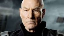 Patrick Stewart podría ser nuevamente Charles Xavier