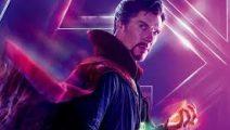 Doctor Strange 2 se queda sin director