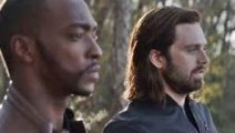 The Falcon and the Winter Soldier ya tiene fecha de estreno