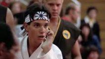 Karate Kid tendrá un musical