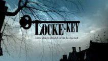 Lanzan tráiler de Locke & Key
